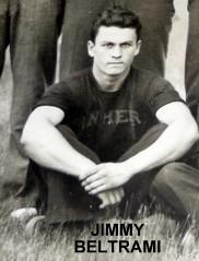 James M. Beltrame
