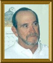 Lawrence Acosta, Jr