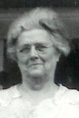 Edna Wilmeth <i>Hobbs</i> Barnard