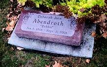Deborah Ann Abendroth