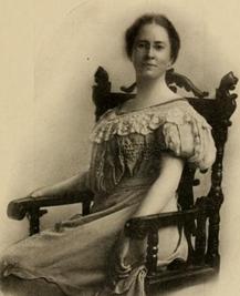 Dr Elizabeth Delia <i>Dixon</i> Carroll