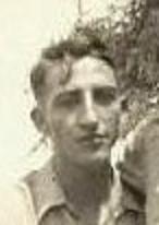 Frederick Glade Breithaupt, Jr