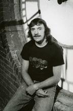 Daryl Wayne Martin