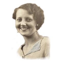 Dorothy E. <i>Phillips</i> Smith