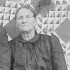 Margaret C. <i>Bennett</i> Baker