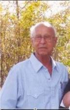 Roger Dean Bose