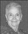 Dolores Patricia Memema <i>Jones</i> Skelton