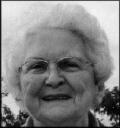 Doris Elaine <i>Hileman</i> Ballard