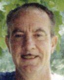 John H Ackley, Jr