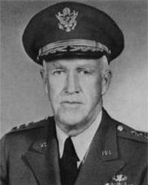 Robert M Cannon