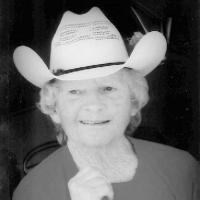 Lois Marie <i>Brown</i> Brandstadt