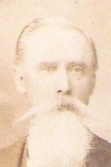 William Kirk Lindsey