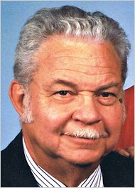 Dr David Marshall French