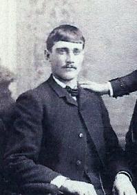 Henry G Byersdorf