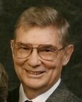 Dennis Kay Allen