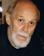 Benjamin David Ben McCormick