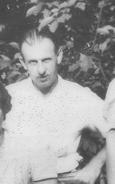 Frederick Vitus Fred Bogowitz