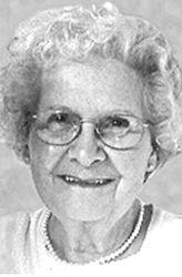 Shirley M. <i>Vaughn</i> Beatty