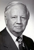 John Ingram Barron, Jr