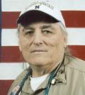 Charles H Landry