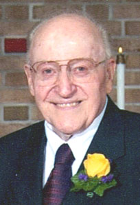 George R. White