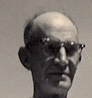 Louis Augustine Cissell