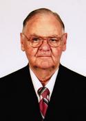 Wendell Howard Martineau