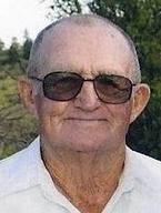 Dallas T. Taylor