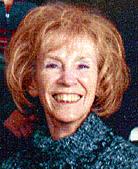 Janice <i>Herrod</i> Allen
