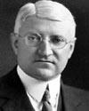Edward Webb Cooch
