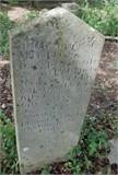 Matilda Sharp <i>Alexander</i> Abernathy