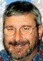 Jerald A. Jerry Stephens