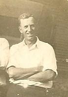 PFC Charles Bateman