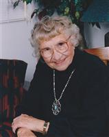 Mary S. <i>Mueller</i> Heinzman