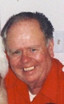 Robert Woodhouse Barcroft