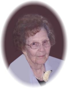 Evelyn Bell <i>Board</i> Darnall
