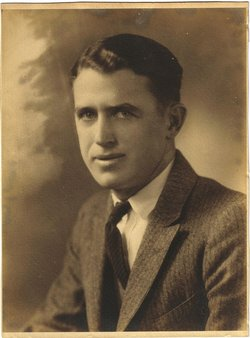 Joseph Ollie Box