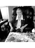 Doris C. Busch