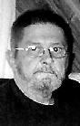 Gary E Shifflett, Sr