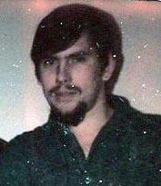 Robert Charles Angster, Jr