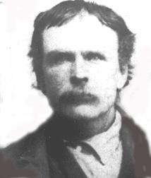 Joseph H. Curtis