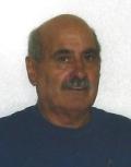 Frank Barayasarra