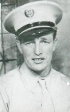 Glen Clayton Porter