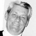 John M Jack Clayman