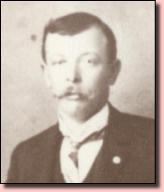 Simon K. Lerer