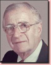 Joseph Samuel Klein