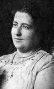Hazel M. Wallace