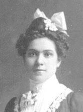 Isabel Bertha <i>Kaiser</i> Anderson