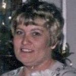 Barbara Jane <i>Piper</i> Troutman