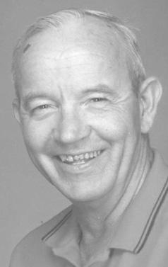 Leonard Andrew Moose Shelton